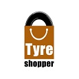 Tyre Shopper promo codes