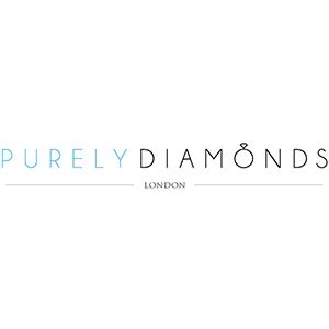 Purely Diamonds