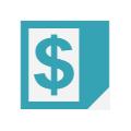 Finanzas & Seguros  tiendas de cupones