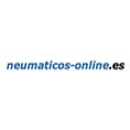 neumaticos-online-es